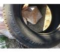 Продам новую резину tigar suv h100 r16 215/70 - Автошины в Севастополе