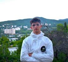 Уничтожение постельных Клопов в Старый Крым - Клининговые услуги в Старом Крыму