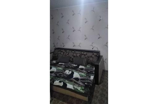 Сдам 2-к квартиру 35.98м² 1/5 этаж, фото — «Реклама Севастополя»