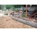 Разнорабочий на благоустройство - Строительство, архитектура в Джанкое
