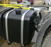 Гидравлика на камаз - Для грузовых авто в Крыму