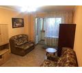 Продам  квартиру в Алуште - Квартиры в Алуште