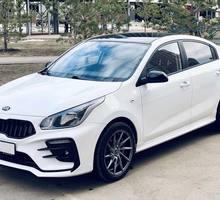 Возьмём автомобиль в Субаренду в управление в Крыму - Прокат легковых авто в Крыму