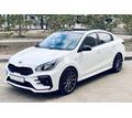 Возьмём автомобиль в Субаренду в управление в Крыму - Прокат легковых авто в Симферополе