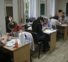 Преподаватель маникюра - Красота, фитнес, спорт в Севастополе
