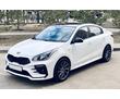 Возьмём автомобиль в Субаренду в управление в Севастополе, фото — «Реклама Севастополя»