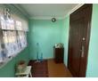 Продам дом 80 кв.м. в СТ Бриз (Фиолент) г.Севастополь, фото — «Реклама Севастополя»