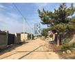 Видовой, классный участок   ИЖС, 7 соток,  5й-км., фото — «Реклама Севастополя»