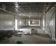 Сдается часть склада в районе ул. Индустриальной, фото — «Реклама Севастополя»
