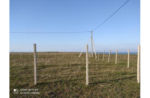 Участок 10 соток возле моря, фото — «Реклама Севастополя»