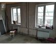 Дом 110 м2 на участке 9 сот! СНТ, ДНП !, фото — «Реклама Севастополя»