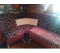 перетяжка мягкой мебели - Ателье, обувные мастерские, мелкий ремонт в Саках