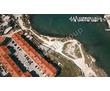 квартира, 77 м², 3/3 эт., фото — «Реклама Севастополя»