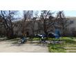 Продаю комнату в Б. Казачей., фото — «Реклама Севастополя»