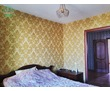 Продажа 3-к квартиры 68м² 5/5 этаж, фото — «Реклама Севастополя»