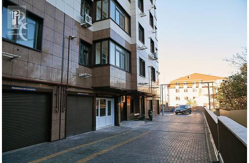 Отличный офис на Остряках, фото — «Реклама Севастополя»