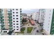 Продаётся двухкомнатная квартира на ул. Мельника, 11а/2, фото — «Реклама Севастополя»