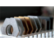 Лазерная резка металла., фото — «Реклама Севастополя»