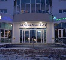 Косметолог - Медицина, фармацевтика в Симферополе