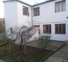 Продам дом в районе куйбышевского рынка - Дома в Крыму