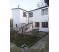 Продам дом в районе куйбышевского рынка - Дома в Симферополе