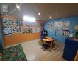 Помещение на 1 этаже на Маринеско, фото — «Реклама Севастополя»
