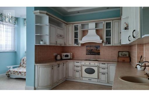 Продается  просторная  трехкомнатная квартира на 6-й Бастионной 42., фото — «Реклама Севастополя»