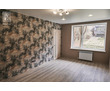Однокомнатная квартира на Горпищенко, фото — «Реклама Севастополя»