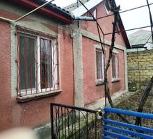1-этажный дом, 65,7 м² - Дома в Крыму