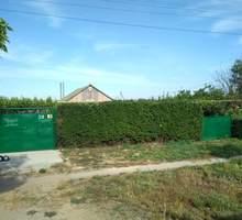 Продаю дом 58м² на участке 32 сотки - Дома в Крыму