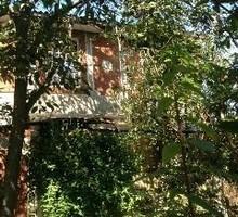 Продам дом 70м² на участке 6.00 - Коттеджи в Севастополе