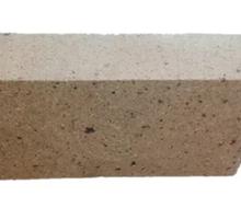 Кирпич печной ША-5 ГОСТ 390-96 - Кирпичи, камни, блоки в Симферополе
