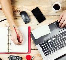 Менеджер интернет магазина - Работа на дому в Белогорске