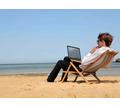 подработка в интернет для женщин - Без опыта работы в Бахчисарае