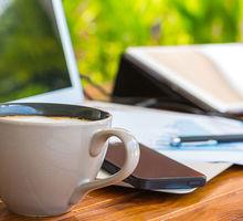 Онлайн подработка в сети интернет - Работа на дому в Гурзуфе