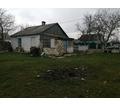 Продам Дом 49.6 м2, на участке 15 соток до моря 15 мин - Дома в Крыму