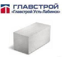 Газобетон, пенобетон в Севастополе – экологичный, долговечный, теплый материал по доступной цене! - Бетон, раствор в Севастополе