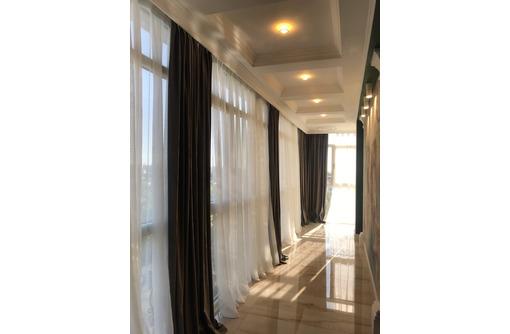 Сдаётся   кв-ра дизайнерский ремонт в центре Севастополя - Аренда квартир в Севастополе