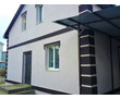 Продам недорого! Зарегистрированный ЖИЛОЙ дом  220 кв.м на 7 км, ТСН Родник. 6 млн.р., фото — «Реклама Севастополя»