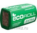 Теплоизоляция Экорол плита, разм: 50х1230х610, 1 пачка 960 руб - Изоляционные материалы в Симферополе