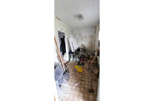 Продается жилая дача 40кв.м. СТ Маяк-2 Фиолент - Дачи в Севастополе