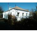 Продам дом с. Заветное - Дома в Керчи