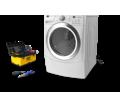 Pемонт стиральных машин в Симферополе - Ремонт техники в Симферополе