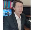 Севастополь  Адвокат - Юридические услуги в Севастополе
