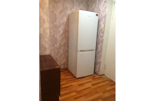 Сдам квартиру посуточно, фото — «Реклама Севастополя»