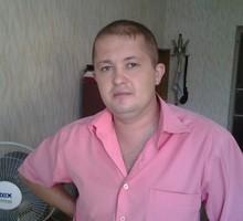 Водитель,личный водитель,водитель директора,помощник руководителя - Автосервис / водители в Крыму
