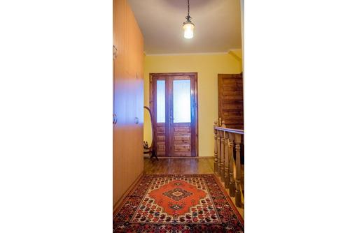 Продам Дом 320 м² на участке 12 сот - Дома в Саках