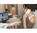 Менеджер по работе с клиентами работа на дому онлайн - Работа на дому в Бахчисарае