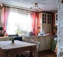 Продам дом 70м2 в ТСН Сапун-гора - Дома в Севастополе