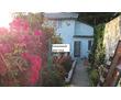 Продам жилой дом-дачу на Горпищенко 72 кв.м, фото — «Реклама Севастополя»